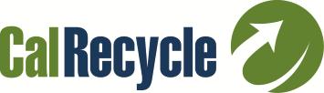 CalRecycle logo